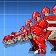 Download Assemble Robot War Stegosaurus 3.6 Apk for android