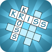 Download Astraware Kriss Kross 2.60.004 Apk for android