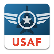 Download ASVAB Air Force Mastery 7.02.5321 Apk for android