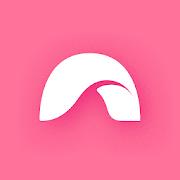 Download Ausmed - CE Portfolio App 5.2.0 Apk for android