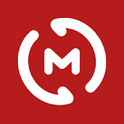 Download Autosync for MEGA - MegaSync Apk for android