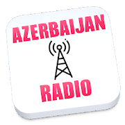 Download Azerbaijan Radio 8.01.03 Apk for android