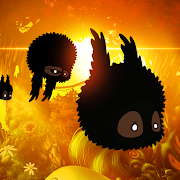 Download BADLAND 3.2.0.66 Apk for android