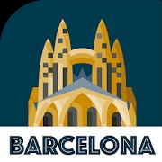 barcelona city guide, offline maps and tours 2.43.1 apk