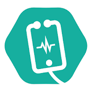 Download BD Patient App 2.8.3 Apk for android