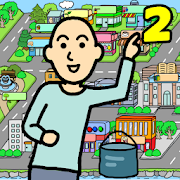 Download Beggar Life 2 - Clicker Adventure 1.7.9 Apk for android