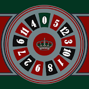 Download Bergmann Roulette 1.0.0 Apk for android