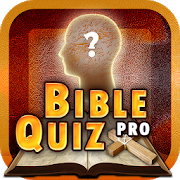 Download Bible Trivia 1.3 Apk for android