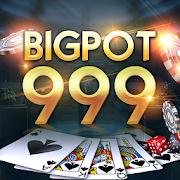 bigpot 999 1.1.19 apk