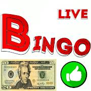 bingo on money free $25 deposit and match 3 to win apk