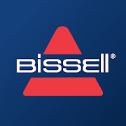 bissell connect 3.49.0 apk