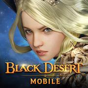 Download Black Desert Mobile 4.3.87 Apk for android