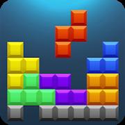 block battle 2.6 apk