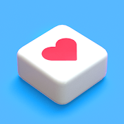 Download Block Blast 3D - Tile Triple Match Puzzle Master 5.72.038 Apk for android