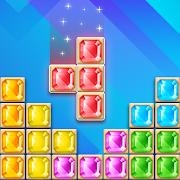 block puzzle classic jewel 2.0.23 apk