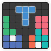 Download Block Puzzle Frenzy 1.2.2 Apk for android