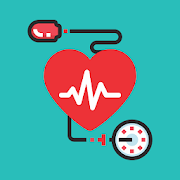 Download Blood Pressure Control 2.15.4 Apk for android