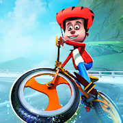 Download BMX Blast 2021 1.3.198 Apk for android