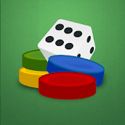 Download Board Games 3.5.1 Apk for android
