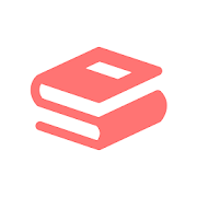 Download Bookshelf - Your virtual library 1.5.6 Apk for android