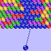 Download Bubble Shooter: Bubble Pet, Shoot & Pop Bubbles 2.4501 Apk for android