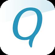 business client endpoint protection - qustodio 180.51.1.2-professional apk