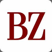Download BZ Berner Zeitung - Nachrichten aus Bern 9.3 Apk for android