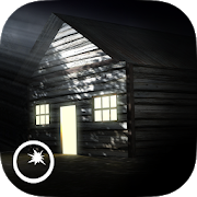 Download Cabin Escape: Alice's Story -Free Room Escape Game 1.4.3 Apk for android