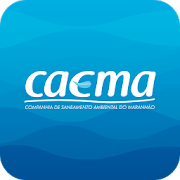 Download CAEMA Mobile 1.0.2.4 Apk for android