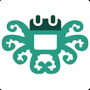 Download Calamari 3.6.2 Apk for android