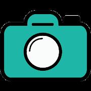 Download camera tembus pandang pip baru 2.1 Apk for android