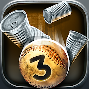 Download Can Knockdown 3 1.44 Apk for android