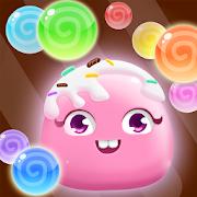 candy bubble 1.2.8 apk