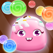 Download Candy Bubble 1.2.8 Apk for android