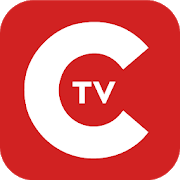 canela.tv - free series and movies in spanish 14.100 apk