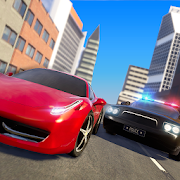 Download Car Run 2 1.4 Apk for android