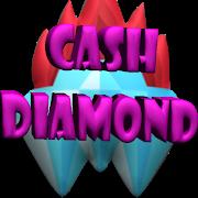 cash diamond 46 apk