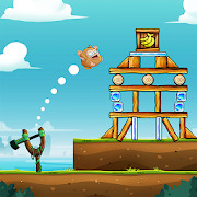 Download Catapult Quest 1.1.9 Apk for android
