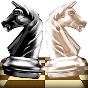 chess master king 20.12.03 apk
