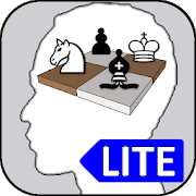 Download Chess Openings Trainer Lite 6.5.4-demo Apk for android