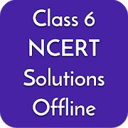 Download Class 6 NCERT Solutions Offline 3.1 Apk for android