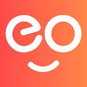 Download Cleo: suivi personnalisé de la sclérose en plaques 1.10.4 Apk for android