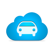 Download Cloud Active Reception 1.131.1 Apk for android