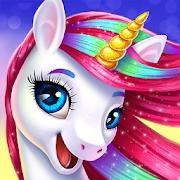 coco pony - my dream pet 1.1.2 apk