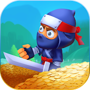 Download Coin Kings 1.0.8 Apk for android