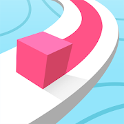 Download Color Adventure: Draw the Path 1.6.7 Apk for android