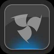 Personalization Archives - designkug.com