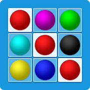 Download Color Lines 1.2.9 Apk for android