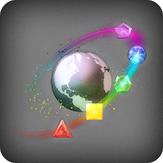 Download ColorPlanet Resources, GPS MMO 1.8.13 Apk for android
