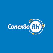 conexão rh 2.15.0 apk